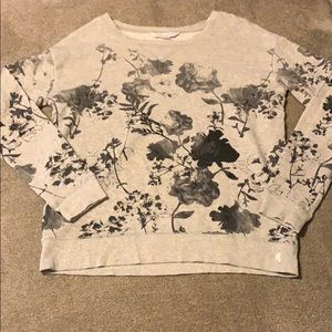 NWOT American Eagle Outfitters Sweatshirt